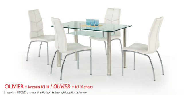 OLIVIERK114 648x332 OLIVIER+K114