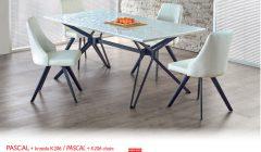 PASCALK206 240x140 Stoły i krzesła