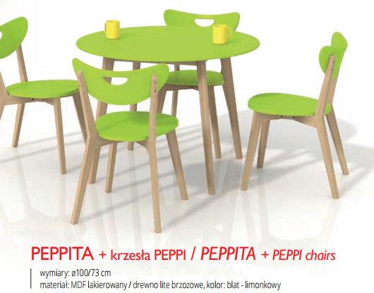 PEPPITAPEPPI 1 PEPPITA++PEPPI