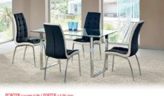 PORTERK186 240x140 Stoły i krzesła