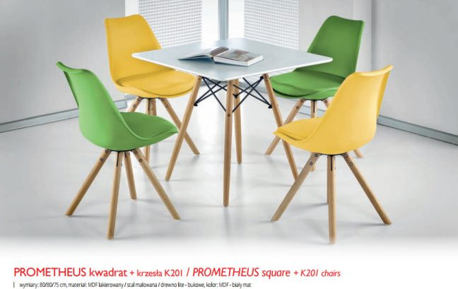 PROMETHEUS KWADRATK201 648x409 PROMETHEUS KWADRAT+K201