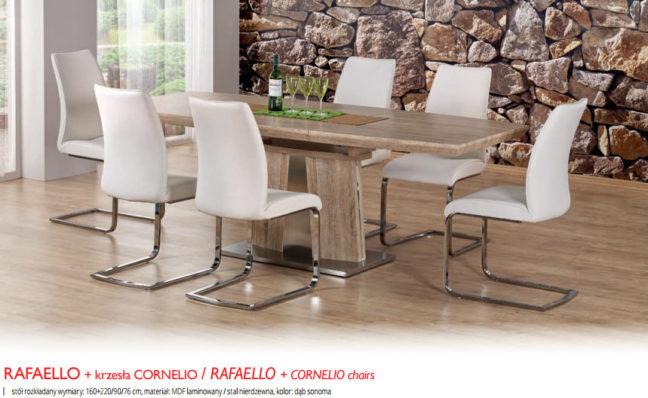 RAFAELLOCORNELIO 648x398 RAFAELLO+CORNELIO