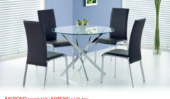 RAYMONDK135 240x140 Stoły i krzesła