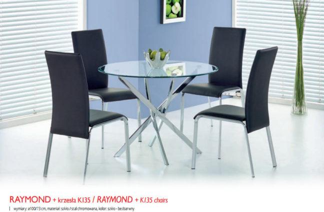 RAYMONDK135 648x425 RAYMOND+K135