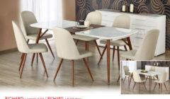 RICHARDK214 240x140 Stoły i krzesła
