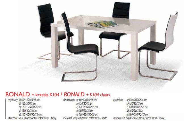 ROLANDK104 648x427 ROLAND+K104