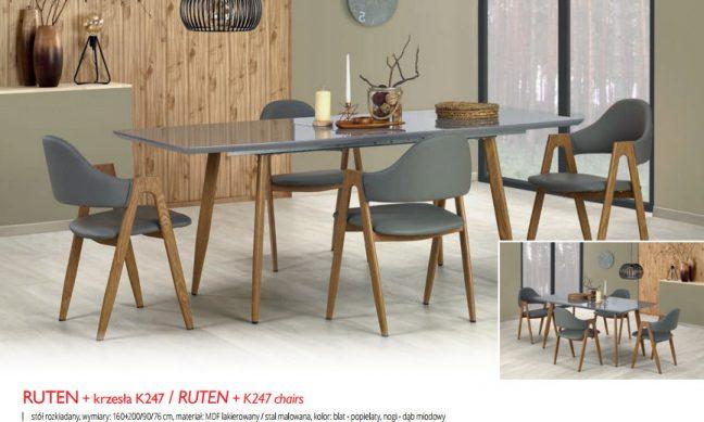 RUTENK247 648x389 RUTEN+K247
