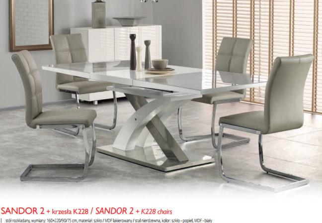 SANDOR 2 K228 648x448 SANDOR 2 +K228
