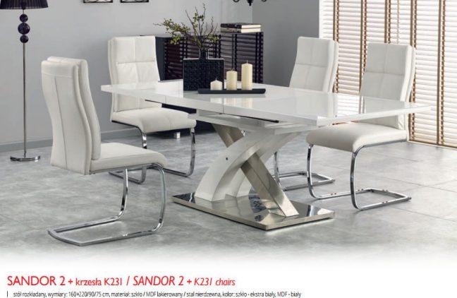 SANDOR 2 K231 648x422 SANDOR 2 +K231
