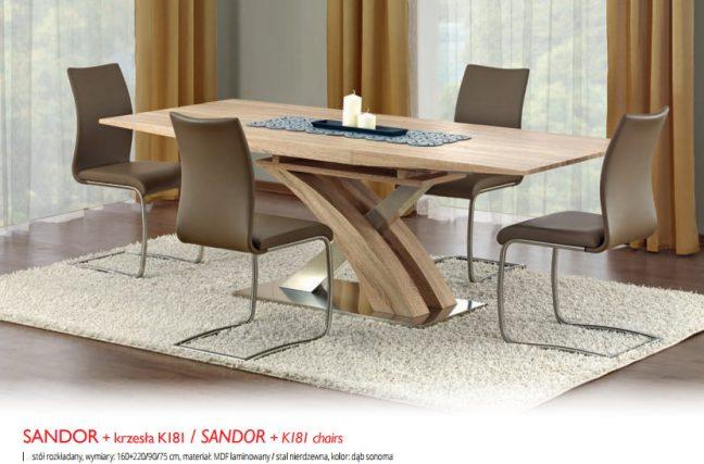 SANDORK181 648x427 SANDOR+K181