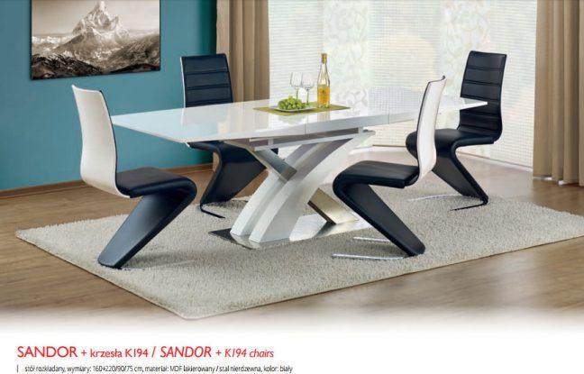 SANDORK194 648x415 SANDOR+K194