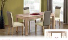 SEWERYNNORBERT 1 240x140 Stoły i krzesła