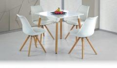 SOCRATES KWADRATK201 240x140 Stoły i krzesła