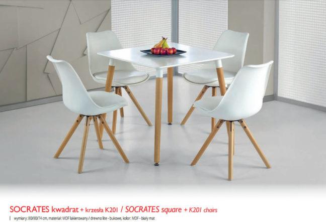 SOCRATES KWADRATK201 648x442 SOCRATES KWADRAT+K201