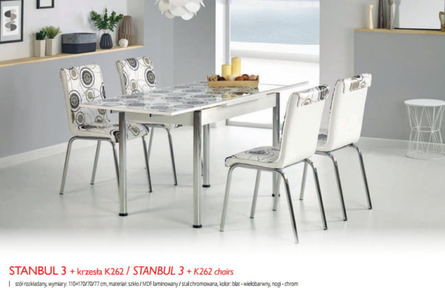 STANBUL IIIK262 648x419 STANBUL III+K262
