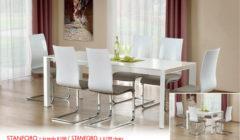STANFORDK198 1 240x140 Stoły i krzesła