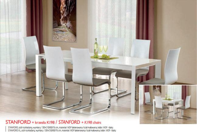 STANFORDK198 648x433 STANFORD+K198