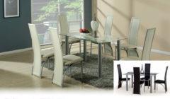 TALONK94 240x140 Stoły i krzesła