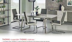 THOMASK259 240x140 Stoły i krzesła