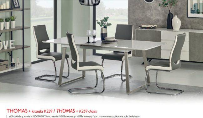 THOMASK259 648x377 THOMAS+K259