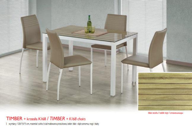 TIMBERK168 648x425 TIMBER+K168