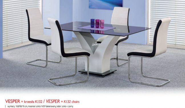 VESPERK132 648x379 VESPER+K132