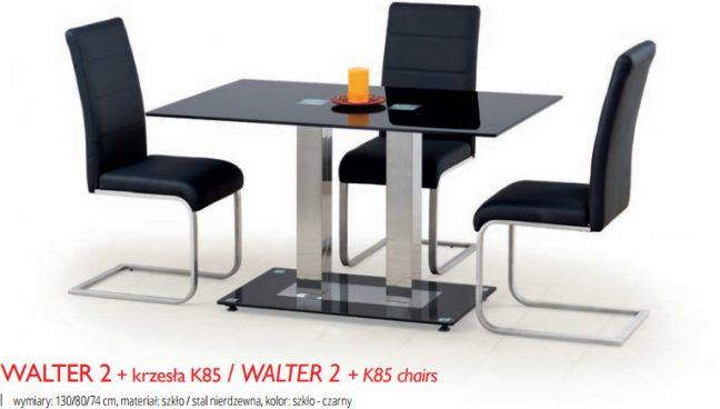 WALTER IIK85 648x368 WALTER II+K85