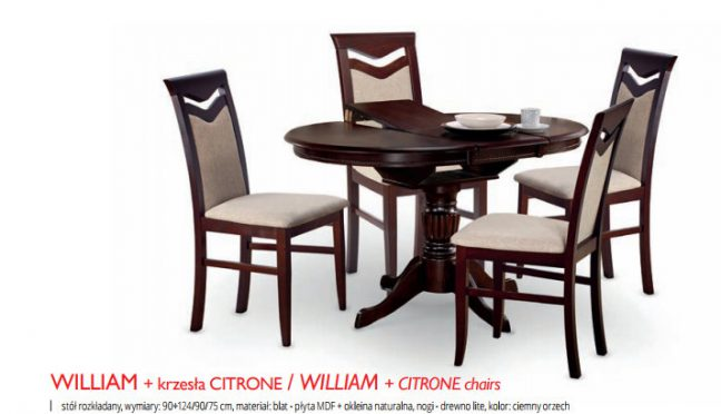 WILLIAMCITRONE 648x372 WILLIAM+CITRONE