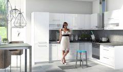 CREATIVA 1 240x140 Meble kuchenne modułowe