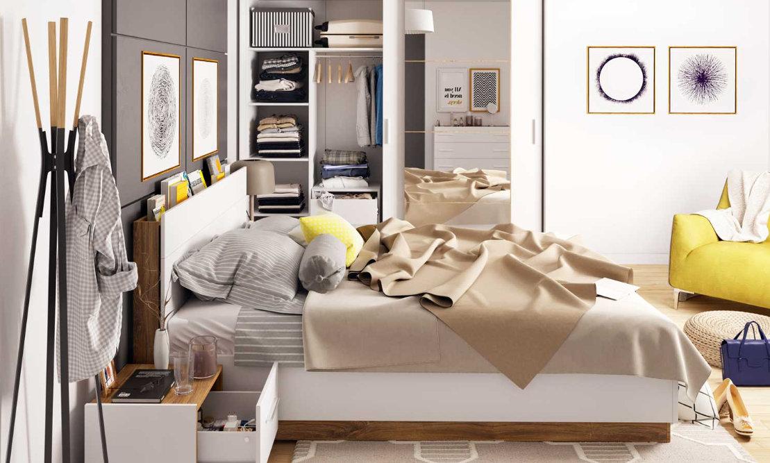 dentro sypialnia 1 - DENTRO