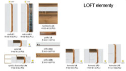 loft do strony 5 elementy 250x142 LOFT