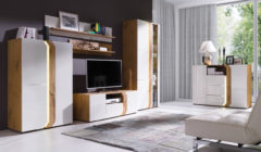 loft do strony2 240x140 Meble nowoczesne