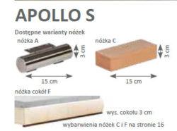 APOLLO S 3 1 250x186 APOLLO S