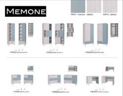 MEMEONY ELEMENTY 2 250x195 MEMONE