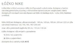 NIKE 1 250x145 NIKE R