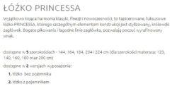 PRINCESSA 1 1 250x129 - PRINCESSA