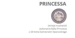 PRINCESSA 3 1 250x129 - PRINCESSA