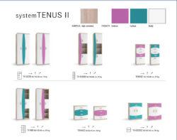 TENUS II 9 250x197 SPRINT II