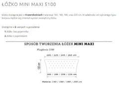 5100 1 250x173 MINI MAXI 5100