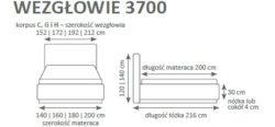 MINI MAX 3700 5 250x116 MINI MAXI 3700
