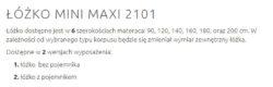 MINI MAXI 2101 1 250x80 MINI MAXI 2101
