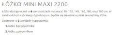 MINI MAXI 2200 6 250x77 MINI MAXI 2200