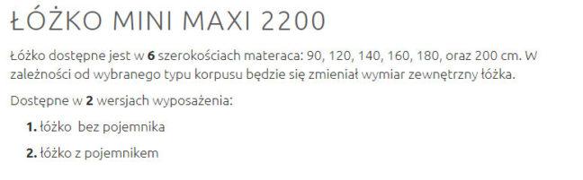 MINI MAXI 2200 6 648x201 MINI MAXI 2200 6