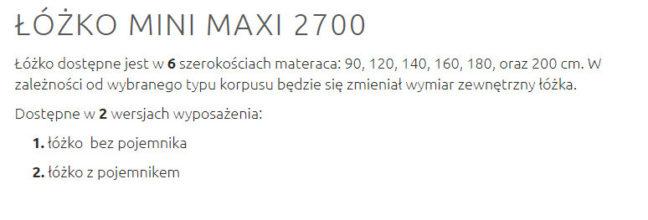 MINI MAXI 2700 2 648x220 MINI MAXI 2700 2