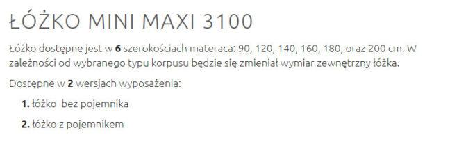 MINI MAXI 3100 2 648x207 MINI MAXI 3100 2
