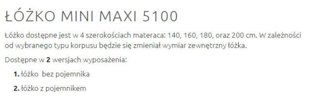 MINI MAXI 5100 2 648x210 MINI MAXI 5100 2