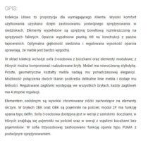 ULISES M5 210x200 - ULISES