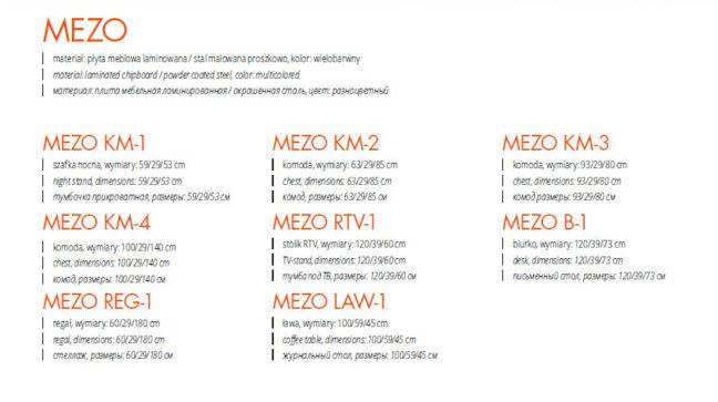 MEZO 5 648x363 MEZO 5