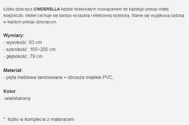 cinderella 3 cinderella 3