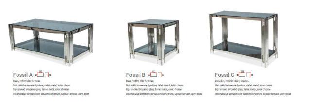 ELITE VELVETFOSSIL 648x212 ELITE VELVET+FOSSIL